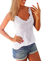 4XL 5XL Plus Size Cami Top Women Elastic Over Size Tank Tops...