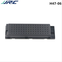 Original JJRC H47 WH Drone Spares Parts Replacement 3. 7V 500...