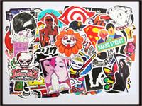 Стикер автомобиля Diy наклейки 100X плакаты наклейки на стены для детских комнат домашнего декора на ноутбуке скейтборд багаж наклейки на стены быстрая доставка