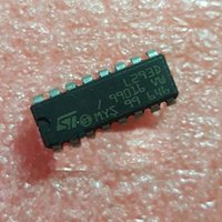 10pcs/lot L293D DIP16 L293 DIP USED BUT IN GOOD WORKING CONDITION