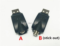 CE3 오 펜 배터리 무선 USB 충전기 전자 담배 USB 충전기 어댑터 eGo 510 스레드 버드 터치 CE3 G2 배터리