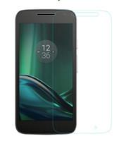 Displayschutzfolie für Glas Motorola Moto G4 Spiel gehärtetes Glas für Motorola Moto G4Play G4 Plus Glas Telefon Film