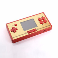 EMS FC games classic retro anniversary video game children h...