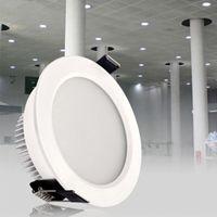 Marvelous 7 Photos Wholesale Home Goods Lamps Online   2 Inch W Super Bright LED  Ceiling Lamp Flush Mount