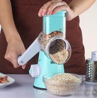GRTTUGIA Manuale Sebze Kesici Gadget Mutfak Mandoline Dilimleme Mutfak Aksesuarları Patates Havuç Soğan Taze Mutfak Aletleri C349