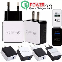 usb wall charger for samsung fast charger ipad nokia iphone ...