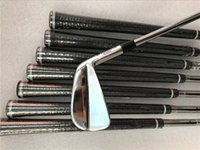 Brand New MP- 18 Iron Set MP- 18 Golf Forged Irons 3- 9Pw Regul...