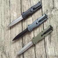 Hot Bend butterfly BM3300 3 modles Hunting Folding Pocket Kn...