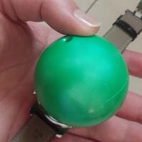 الكرة تضخيم لفتح الساعات أدوات إصلاح على مدار الساعة الظهر مشاهدة فتحة الظهر الكرة لزجة بسهولة فتح ساعة دون خدش