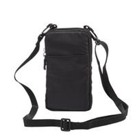 Universal-Multifunktionsgürtelclip Sporttasche Tasche für Sony Xperia P / XZ2 Compact / XZ1 Compact / X Compact / Ion / TX / ZR / M2 / A2 / M2 Aqua / E4g