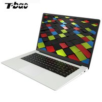 T- Bao X8S Laptop 15. 6' ' Windows 10 Intel Celeron N...