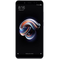 """Original Xiaomi Redmi Nota 5 4G LTE Celular 4 GB RAM 64 GB ROM Snapdragon 636 Octa Núcleo 5,99 """"Tela Cheia 13MP IDENTIFICAÇÃO de Rosto Telefone Móvel Inteligente"""