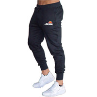 2018 New joggers sweatpants Men hip hop streetwear pants men...