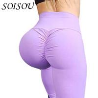 9 الألوان بات كهربائية عالية الخصر اللباس رفع عارضة القوطية للياقة البدنية النساء الملابس الداخلية جنسي Jegging Leggins