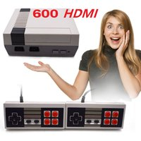HDMI Output Retro Classic Game TV Video Handheld Console Coo...