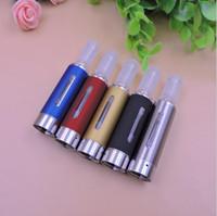 Mt3 распылитель для эго электронная сигарета распылитель для электронной сигареты mt3 испаритель