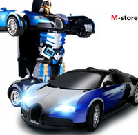 s Luxury Sports Car Models Deformation Robot Transformation ...