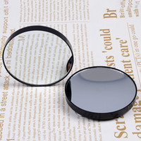 New arrival Makeup Mirror 3 5 10 15X Magnifying Mirror With ...