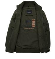 Abbigliamento sportivo Giacca in pile soft shell CS wargame camping Tactical Apperal outdoor Uomo Army Polartec Caccia termica Escursionismo Sport Felpe con cappuccio Giacche