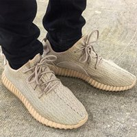 Moonrock 350 v1 Shoes Luxury Pirate Black Turtle dove Casual...