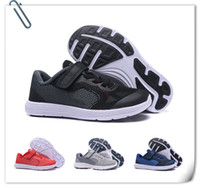 Kids Sneakers 2017 Fashion Free Run R3 Shoes Children Flat R...