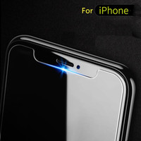 Cell Phone Screen Protectors for Iphone Mobile Phone Cell Ph...