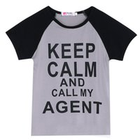 Fashion Kids Baby Girls Clothes Tops T- shirt + Pants Outfits...