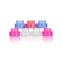 Kennedy Resin Drip Tip Wide Bore Drip tips E Cigarette Mouth...