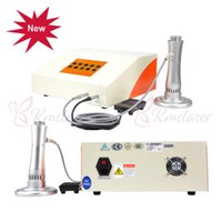 Protable Gainswave shock wave Low Intensity Shockwave Therap...