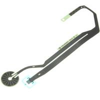 Cinta de interruptor de alimentación Cable flexible plano flexible Pieza de repuesto Accesorio para Xbox 360 Slim Alta calidad ENVÍO RÁPIDO