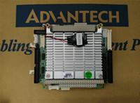 Trabajo 100% probado Perfecto para PCM-3353 CPU AMD LX800 PC / 104 - Plus