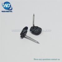 Furukawa Fitel S969 S178 S153 S123 Fusion Spleißelektrode