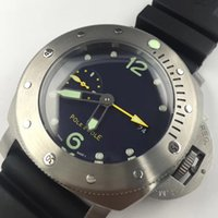 Luxury Mens Fashion Casual Sport Watches Uomo Automatic Stainless Steel Watch Uomo design militare Relogio Masculino
