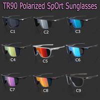 Marca Designer Óculos De Sol para Mulheres e Homens Óculos de Cor  Deslumbrante Ao Ar Livre 024acfa2d8
