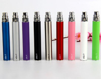 EGO Battery for Electronic Cigarette E- cig Ego- T 510 Thread ...
