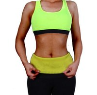 New Slimming Waist Belts Neoprene Body Shaper Corsets Cinche...