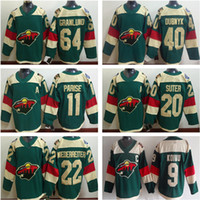 low priced 63b3e 7af27 canada minnesota wild stadium series jersey for sale 43a19 b657b