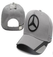 Summer free shipping Dallas Snapback Thousands Snap Back Hats For Men Cowboy  Football hat Baseball Cap Women Casquette bone gorras 42842fff4