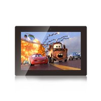 9.7inch 10.1inch capacitive touch panel Android tablet PC desktop smart pad