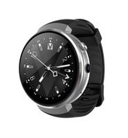 SOVO G101 4G LTE GPS V9 смарт-часы с камерой Bluetooth Smartwatch SIM-карты наручные часы для Android телефон носимых устройств ПК dz09 A1 gt08