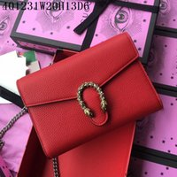 40123 Original Quality Dress Style Handbags Genuine Leather ...
