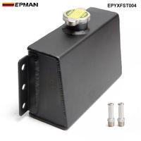 EPMAN Universal de aluminio Refraciación de la expansión de la expansión de la expansión del vacío del vacío de la captura de aceite de la captura de aceite de combustible EpyXFST004