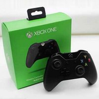 Brand New Wireless Controllers for XBOXONE Gamepads for Micr...