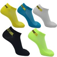 New Summer Short Outdoor Sport Socks, Bicycle Socks, men&#03...