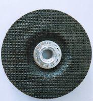 46 мм блапчатых дисков стекловолокна пластина