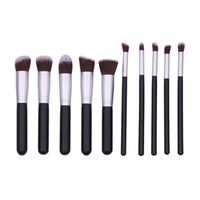 Wholesale 8 colors Superior Professional Soft Cosmetic Facia...