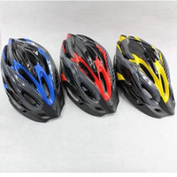 Cycling Helmet Mens Adult Bicycle Helmet Professional Mounta...