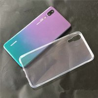 Hot Cheap cell phone cases for Huawei series Factory bulk se...