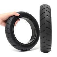 Les accessoires pneumatiques externes de tube intérieur de tube pour le scooter électrique de Xiaomi Mijia M365 fatigue des pneus de roue de gonflage de 1