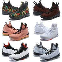 black EQUALITY Gum 15 Mesh surface XV PE 15S Men women Of Wh...